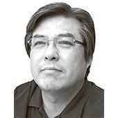[<!HS>시론<!HE>] 원전에 대한 장밋빛 환상 거두자