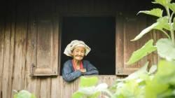 [잼쏭부부의 잼있는 여행] 미얀마 오지마을의 일일교사가 되다!