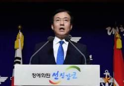 김정은에게 남북 대화를 보고할 사람이 없다