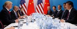 [<!HS>리셋<!HE> <!HS>코리아<!HE>] 미국 요구 따라 외교정책 폈다간 큰 코 다칠 수도