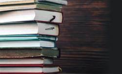 [Econo Book | '판을 바꾸는 질문들'] 우문현답(愚問賢答)은 없다