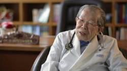 [더,오래] 김국진의 튼튼마디 백세인생(2) 은퇴 후 과거 집착은 건강만 해쳐