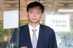 <!HS>청와대<!HE> 캐비닛 문건 속 '삼성 보고서' 박근혜-이재용 첫 독대 직전 작성