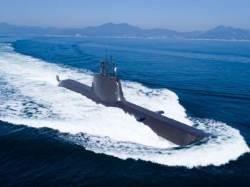 무기체계 개발은 국가정책 사업으로 추진해야