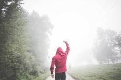 [더,오래] 정혜련의 영원한 현역(2) 약점 잘못 지적하면 반발심만…강점을 칭찬하라