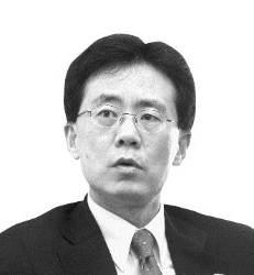 <!HS>노무현<!HE> 정부 한ㆍ미FTA 주도한 김현종, 통상교섭본부장 유력