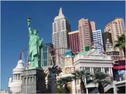 법무법인MK가 조언하는 미국 투자이민(EB5) 프로그램