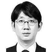 [<!HS>취재일기<!HE>] 일본의 역사왜곡에 맞서는 길
