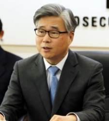 """여검사 '사건 은폐' 의혹 제기 …제주지검 """"모두 오해"""""""