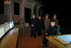 [일요일에 읽는 북한(5)]김정은, 푸에블로호 사건의 추억을 떠올리나?