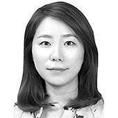 [<!HS>취재일기<!HE>] 표창원 '가짜뉴스 인용' 유감