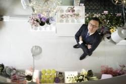 [배양숙의 Q] 세계 1위 도시락 회사 CEO, 꽃집을 열다