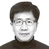 [<!HS>시론<!HE>] 사용후 핵연료 해답 찾기