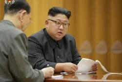 북한 핵개발 끝은 정권붕괴, 정부는 비상계획 준비필요