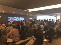 '서초 센트럴 아이파크' 오피스텔 청약 시작