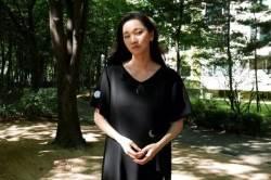 """'컬투쇼' 장윤주 """"'베테랑', 유아인·황정민 때문에 출연"""""""