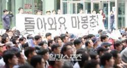 [진단IS]계속되는 방송가 파업, 생계 연예인 울상