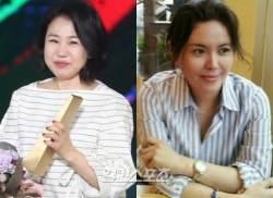 """""""김은숙은 ○○ 백미경은 ○○"""" 작가들의 이색 과거"""