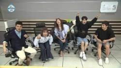 '나혼자' 언제쯤 볼 수 있을까…MBC 예능 올스톱 7주