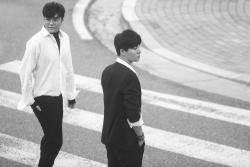 포맨, 24일 컴백 전 '불후의 명곡' 통해 첫 방송 나들이