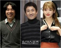 [단독]오달수, 이선균·아이유 '나의 아저씨'로 생애 첫 드라마 확정