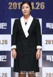 [단독]라미란, 백미경 작가 신작 '주연 확정'