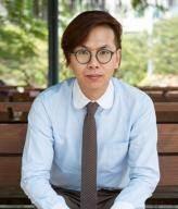 [현장IS] 김태호 PD가 직접 밝힌 12년 '무도史'(종합)
