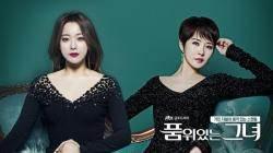 [이슈IS] '개국 6주년' JTBC, 예능+드라마 다 잡은 황금 2017