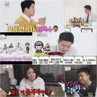 [시청률IS] '영수증' 김숙 집은 '스튜핏'…시청률은 '그뤠잇'