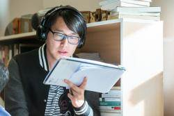 """[인터뷰③] '고백부부' PD """"나보다 배우들이 상 받았으면"""""""