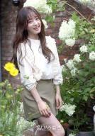 """JYP 측 """"송하윤 '완벽한 타인' 출연 확정"""""""
