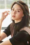 헬로비너스 나라, tvN '나의 아저씨' 캐스팅 확정…영화배우 역[공식]
