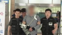 """한국당 """"김성태 관련 가짜뉴스 건당 5000만원 소송"""""""
