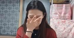 '비공개 촬영회' 사진 유포로 5억 번 음란사이트 적발
