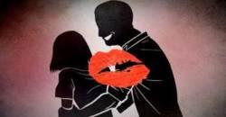 어린 손녀 성추행한 할아버지 징역 7년…방관한 할머니도 실형