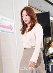 [포토]박신혜, 명불허전 미모에 심쿵