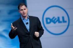 [IT CEO 열전] 27살에 세계 500대 PC 기업을 일군 천재 사업가, 마이클 델