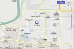 """""""재개발ㆍ재건축아파트 싸게 장만할 방법 있다"""""""