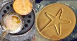 캐러멜색소와 식품의 갈변(褐變), 그 유해성 논란 - 짜장은 안전한가?