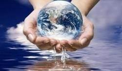 말(言)의 홍수(洪水) 시대에서 자신을 지키는 법(法)