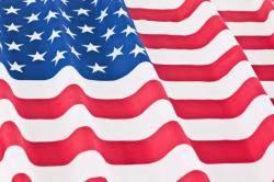 미국인이 가장 사랑하는 브랜드 10