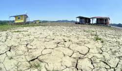 물이 없으면 대한민국도 없다-김춘식 기자의 사진과 함께 보는 삶
