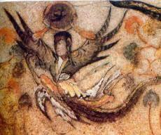 생명미학과 삶 이야기16: 정신(精神)에 신(神)이 들어간 뜻은