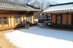 한국 속의 일본차(茶) 이야기(物語)