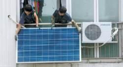 에너지 가격 로드맵 제시하고 변화의 속도 조절해야