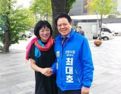 [지방선거 안양시장 후보] '박달TV·교도소 이전' 숙원사업 해결 3파전