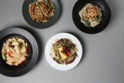 동원홈푸드 '더반찬', 봄맞이 보양식 메뉴 출시