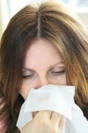 '알레르기 비염'…WHY & HOW