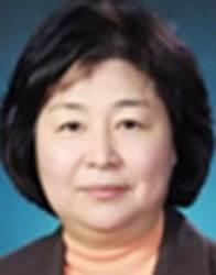 소비자정책委 민간위원장에 여정성 서울대 교수