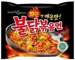 삼양식품, 동남아서 불닭볶음면 인기…할랄시장 본격 공략